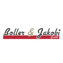 Boller & Jakobi GmbH