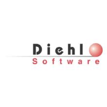 Diehl Software