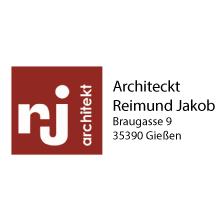Jakob, Reimund