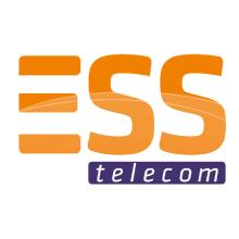 ESS telecom