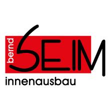 Schreinerei Bernd Seim