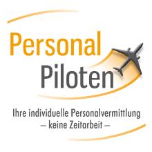 PersonalPiloten