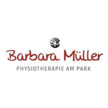 Physiotherapie am Park