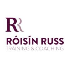 RUSS Training & Coaching