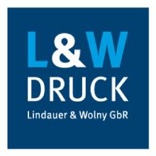 L&W Druck Lindauer und Wolny GbR