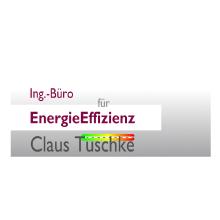Ing.-Büro für EnergieEffizienz